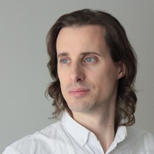 Xavier Bouthillier